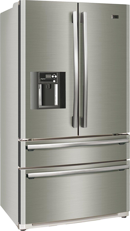 kühlschrank mit eiswürfel